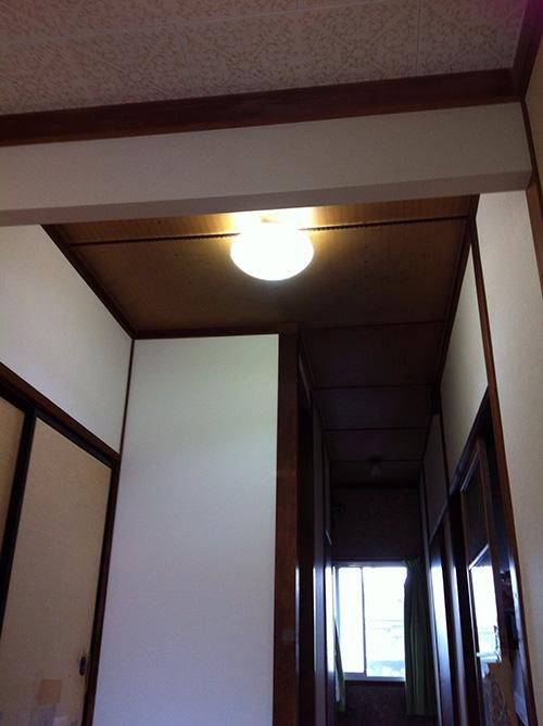 wpid-Photo-20120608-16482