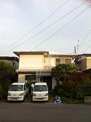 wpid-Photo-20120725-1754 のコピー